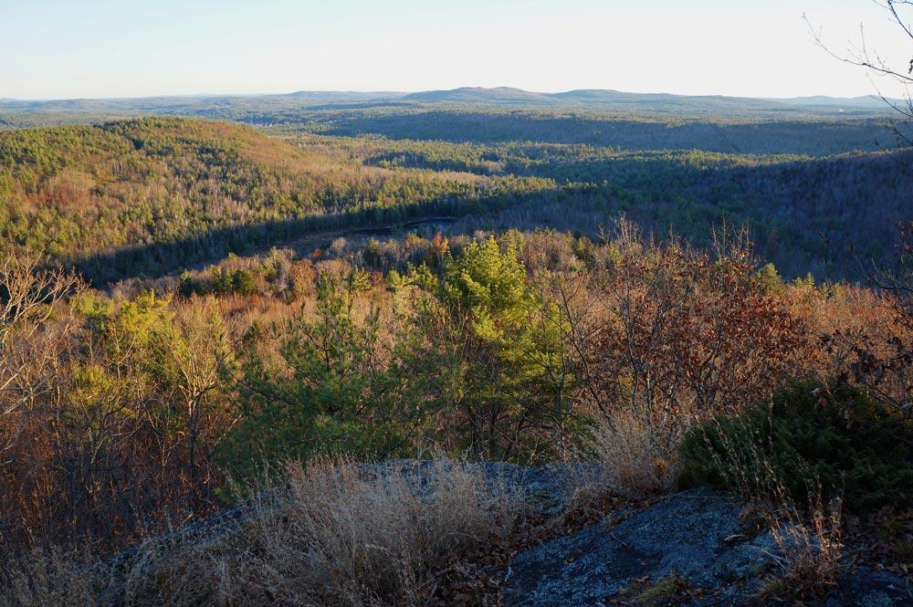 moose-mountain