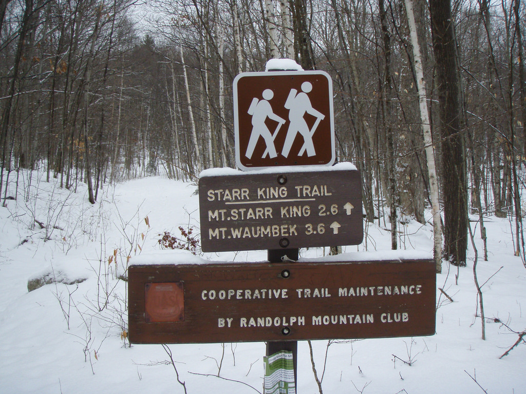 starking-trail